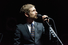 The Divine Comedy: Sage Gateshead - live review - Louder Than War | Louder Than War
