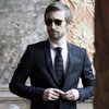 The Divine Comedy @ Junction, Cambridge | Live Reviews | musicOMH