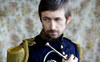 The Divine Comedy - A french affair - versatile mag