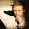 eMusic Q&A: The Divine Comedy's Neil Hannon