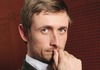 The Divine Comedy added to golden year for Cropredy Festival - Stratford Herald