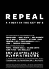Panti, Neil Hannon, David Gray and many more to perform Olympia gig in support of Repeal the 8th | JOE.ie