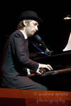 The Divine Comedy @ Reading Concert Hall | Andrew Spiers