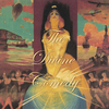 THE DIVINE COMEDY: Foreverland – ULTRASÓNICA