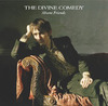 The Divine Comedy - Absent Friends (9/10) - le blog de Vinczc