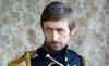 RUMORE  Intervista: The Divine Comedy - RUMORE