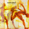 The Divine Comedy - Regeneration (8/10) - le blog de Vinczc