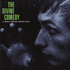The Divine Comedy - A Short Album About Love (6/10) - le blog de Vinczc
