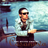 The Divine Comedy - Casanova (5/10) - le blog de Vinczc