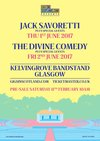 Jack Savoretti And The Divine Comedy Set For Glasgow Kelvingrove Bandstand Shows - Stereoboard
