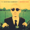 The Divine Comedy - Liberation (3/10) - le blog de Vinczc