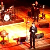 The Divine Comedy -  Music-News.com