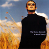 The Divine Comedy - le blog de Vinczc
