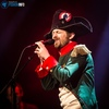 The Divine Comedy - 19/02 - Paradiso - concert review / fotoverslag op Podiuminfo