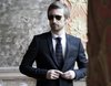 The Divine Comedy @ Palladium, London | Live Reviews | musicOMH
