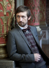 The End: Neil Hannon of The Divine Comedy on Endings and Death    |  Under the Radar - Music Magazine