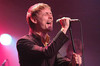 The Divine Comedy Announce National Tour - NOVA.ie