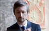 Gig Reviews : Review: The Divine Comedy