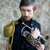 The Divine Comedy Add Second Dublin Date To UK And Ireland Tour - Stereoboard
