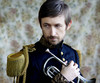COUNTDOWN TO ELECTRIC PICNIC: We meet The Divine Comedy's Neil Hannon | Music | Interview | Hot Press