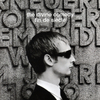 Neil Hannon, Sunrise and Remembrance | Dig With It