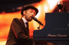 The Divine Comedy interview: There's no subject that you can't laugh at | London Evening Standard