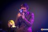 The Divine Comedy at The Olympia Theatre • Gig Photos