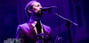 Photos: The Divine Comedy – Ulster Hall, Belfast – Gigging NI