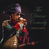 The Divine Comedy / Loose Canon [Divine Comedy Records / PIAS France]
