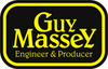 CV - Guy Massey | Engineer, Producer