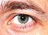 Does anybody know who's eye this is? - General Discussion - Digital Spy Forums
