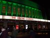 The Divine Comedy at Eventim Apollo, London | Have a cup of tea