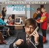 The Divine Comedy will release their new double-album this summer | Hotpress