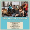 COMPETITION: WIN 2 Balcony tickets to see The Divine Comedy with Neil Hannon perform at the O2 Institute, Birmingham on Friday  11th October 2019