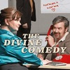 The Divine Comedy Release New Single 'Norman and Norma' -