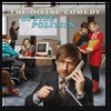 The Divine Comedy - Office Politics (Divine Comedy Records) | God Is In The TV