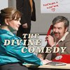 SONG OF THE MONTH: Norman and Norma by The Divine Comedy (June 2019) | monstagigz