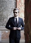 The Divine Comedy - LM magazine