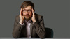 Interview: Neil Hannon - M Magazine