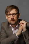 Es wäre eine Katastrophe - The Divine Comedy im Interview - MusikBlog