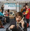 Ecouter-Voir | The Divine Comedy