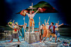 Swallows and Amazons - York Theatre Royal