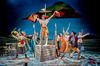 Swallows and Amazons – Theatre Royal, York