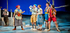 Swallows & Amazons – Review – York Theatre Royal, August 2019