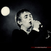Naked Fotografia  |  Blog  » Blog Archive   » The Divine Comedy  |  Neil Hannon
