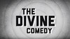The Divine Comedy Unveil Animated Video For Infernal Machines - Classic Pop Magazine