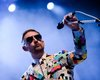 LIVE REVIEW: The Divine Comedy at Hammersmith Apollo, London | XS Noize | Online Music Magazine