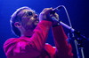 The Divine Comedy – Albert Hall, Manchester – Review | Live Music Pix