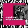 Sylvia Hansel • Podcast • The Divine Comedy – Songs of Love