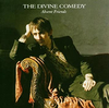 « Absent Friends » - The Divine Comedy - Rock Fever